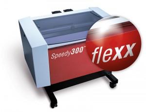 Speedy300flexx