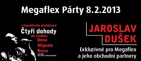 Party-JDusek