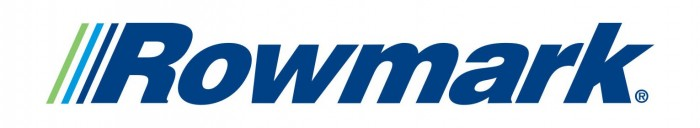 Rowmark Engravables Division Logo