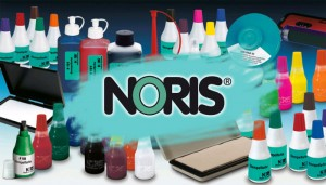 noris_featured