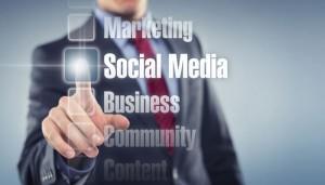 social_media_featured