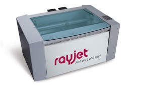 RayJet_300_featured