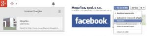 Upozorneni_Facebook_Google_Plus