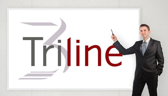triline-skoleni-featured