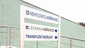 NemocniceHorovice-featured