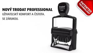 newTrodatProfessional-featured