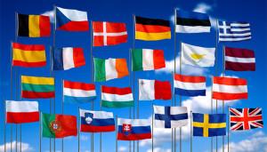 vlajky_clenskych_statu_EU