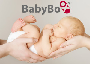 babybox-featured