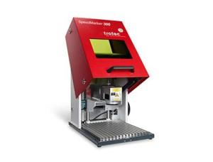 SpeedMarker300-Laserworkstationopen