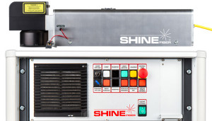 ShineMarkII-front-featured
