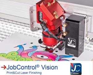 JC_Vision_1