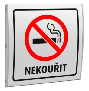 nekourit