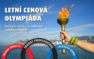 OlympiadaGrafikaMegazin