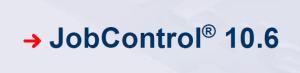 jobcontrol-10-6