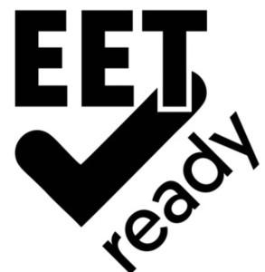 EET ready