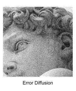 csm_detail-error-diffusion_dd9fc2f93d