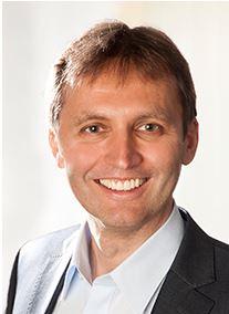 Dr. Andreas Penz (TROTEC)