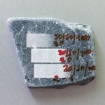 Gravura kamene 5
