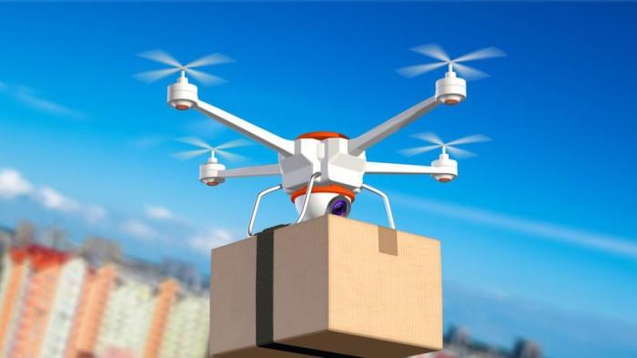 dron_posta