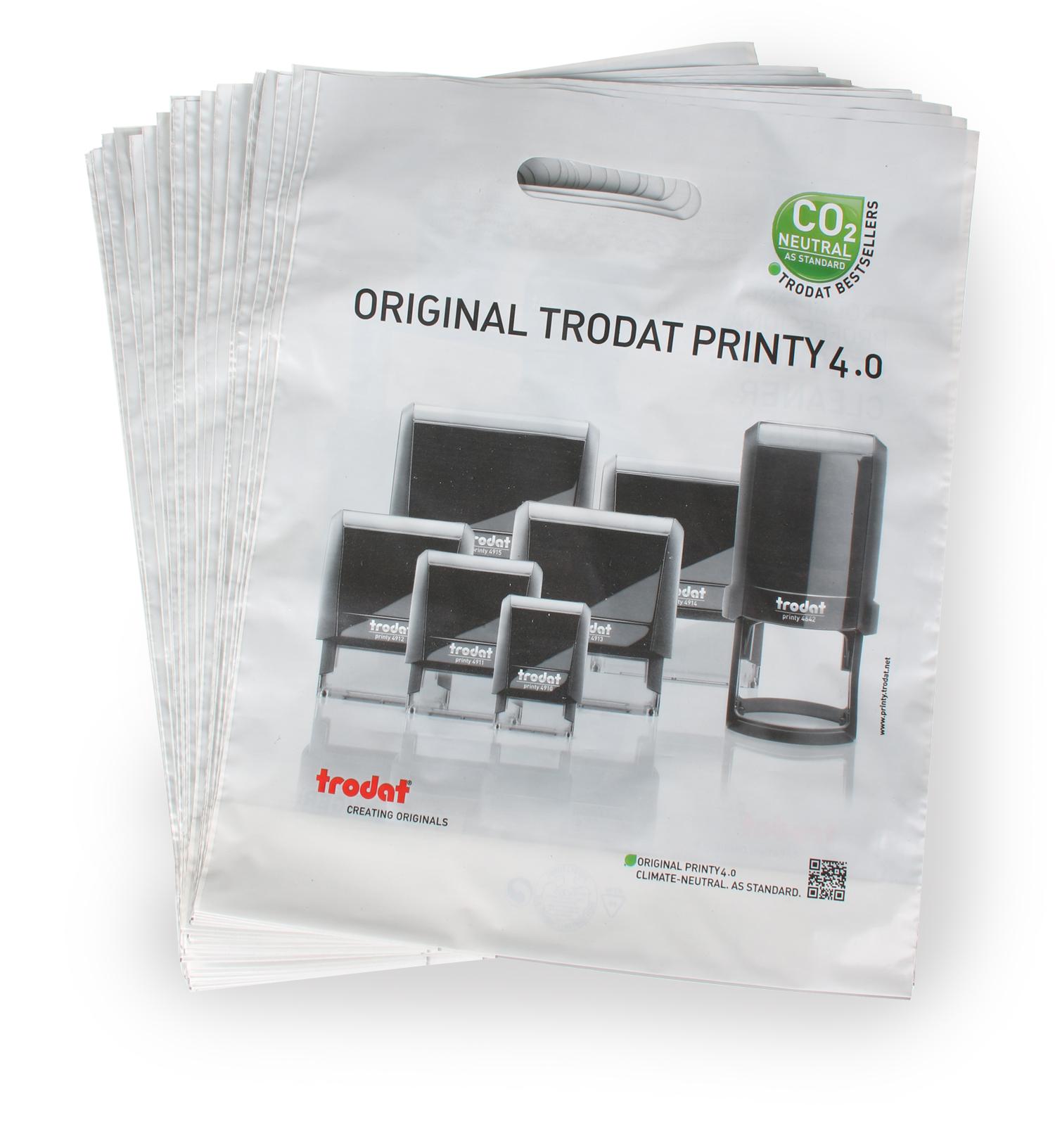 Trodat_plast_taška_2