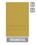 trometal