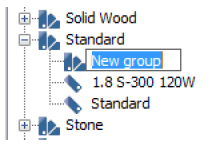 NewGroup_materials