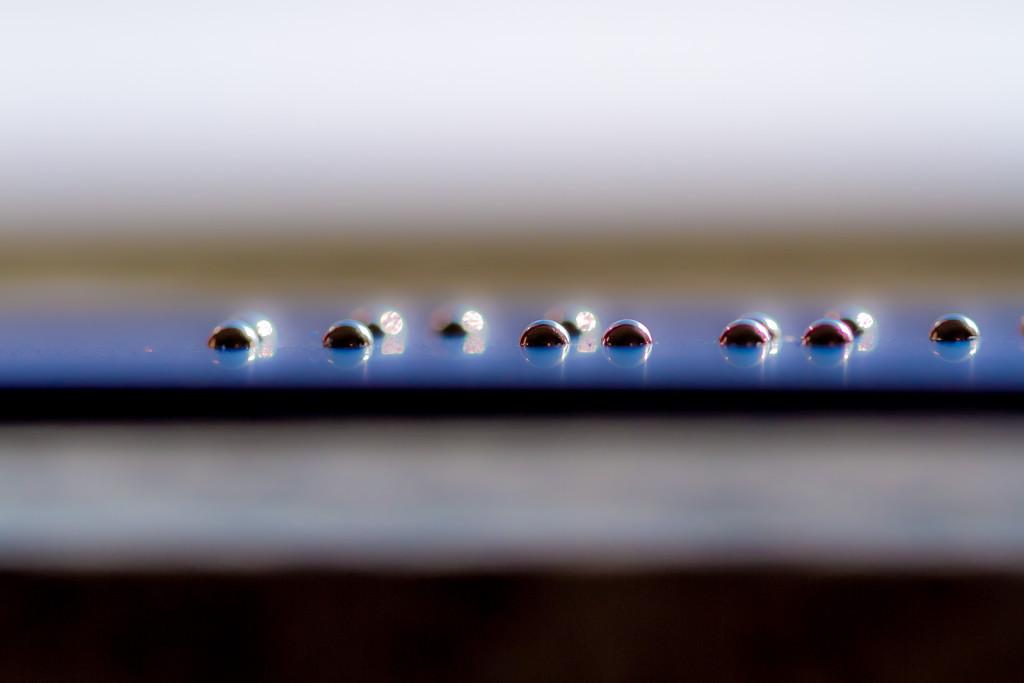 Megaflex-Braille-001